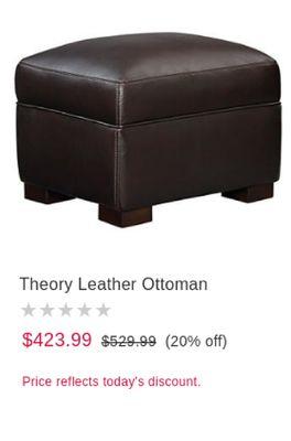 Brilliant Find The Best Deals For Ottoman In Goodrich Mi Flipp Creativecarmelina Interior Chair Design Creativecarmelinacom