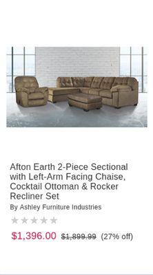 Terrific Find The Best Deals For Ottoman In Goodrich Mi Flipp Beatyapartments Chair Design Images Beatyapartmentscom