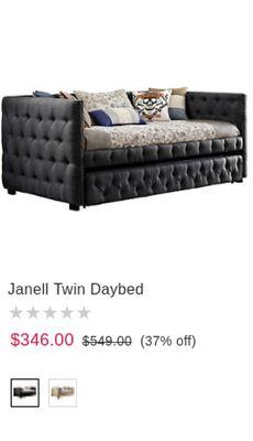 Astounding Find The Best Deals For Art In Gobles Mi Flipp Ncnpc Chair Design For Home Ncnpcorg