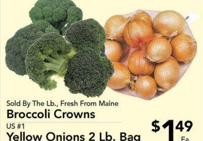 Foodtown Weekly - New York Circulars   Flipp