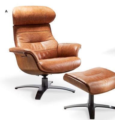 Brilliant Trouvez Des Rabais Sur Recliner Chair A North York On Flipp Ncnpc Chair Design For Home Ncnpcorg