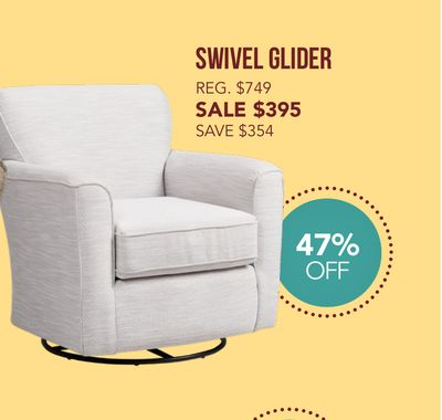 Enjoyable Trouvez Des Rabais Sur Swivel A Lake Crystal Mn Flipp Machost Co Dining Chair Design Ideas Machostcouk