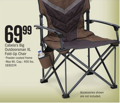 Astonishing Cabelas Gamerscity Chair Design For Home Gamerscityorg
