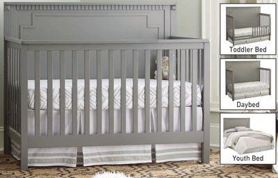 Trouvez Des Rabais Sur Toddler Beds A Burlington On Flipp