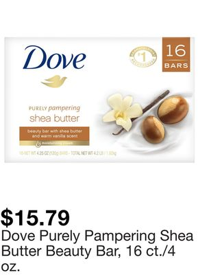 Find the Best Deals for cream in Peosta, IA   Flipp