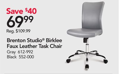 Cool Find The Best Deals For Chair In Cave Junction Or Flipp Alphanode Cool Chair Designs And Ideas Alphanodeonline