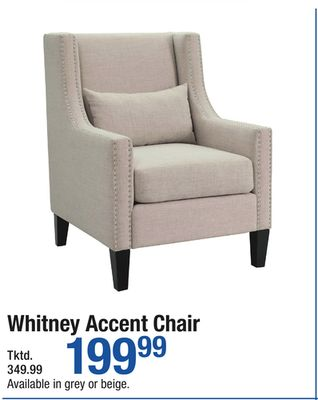 Magnificent Find The Best Deals For Accent Chair In Southwick Ma Flipp Machost Co Dining Chair Design Ideas Machostcouk