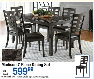 Fabulous Find The Best Deals For Dining Sets In High Falls Ny Flipp Camellatalisay Diy Chair Ideas Camellatalisaycom