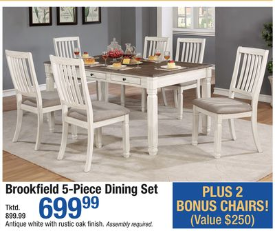 Incredible Find The Best Deals For Dining In Southwick Ma Flipp Camellatalisay Diy Chair Ideas Camellatalisaycom