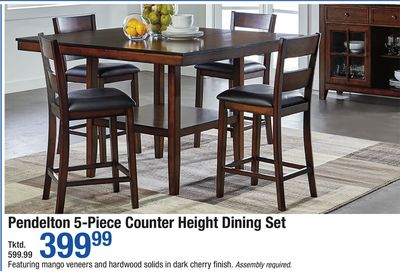 Fine Find The Best Deals For Dining Sets In High Falls Ny Flipp Camellatalisay Diy Chair Ideas Camellatalisaycom