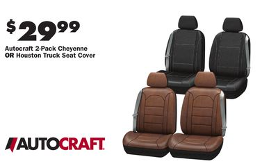 Peachy Find The Best Deals For Seat Cover In Lehi Ut Flipp Squirreltailoven Fun Painted Chair Ideas Images Squirreltailovenorg
