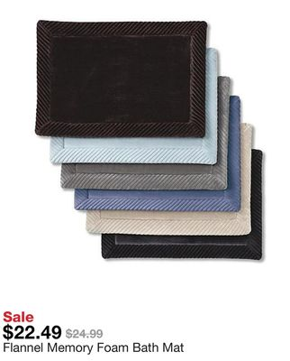 Wallet Case Cover P0056