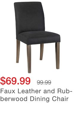 Surprising Trouvez Des Rabais Sur Dining Chair A Swift Current Sk Flipp Short Links Chair Design For Home Short Linksinfo