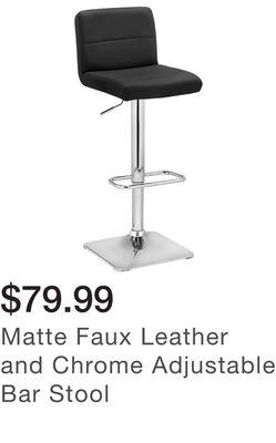 Surprising Trouvez Des Rabais Sur Bar Stools A Bedford Ns Flipp Short Links Chair Design For Home Short Linksinfo