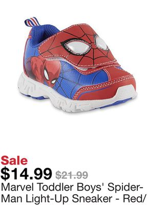 Find the Best Deals for sneakers in Urbanna, VA Flipp  Flipp