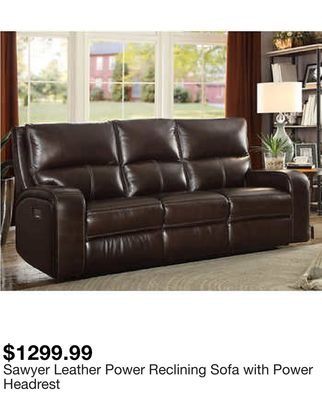 Surprising Find The Best Deals For Leather Sofas In Lutherville Ibusinesslaw Wood Chair Design Ideas Ibusinesslaworg