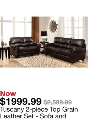 Pleasing Find The Best Deals For Leather Sofas In Lutherville Ibusinesslaw Wood Chair Design Ideas Ibusinesslaworg