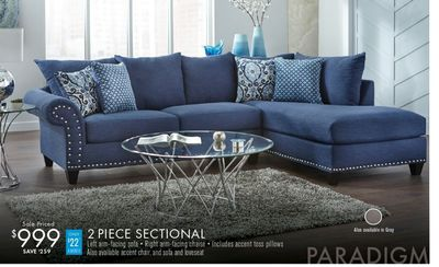 Brilliant Trouvez Des Rabais Sur Couch A Maywood Il Flipp Theyellowbook Wood Chair Design Ideas Theyellowbookinfo