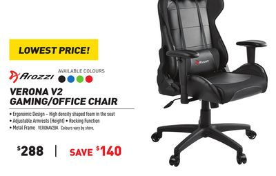 Outstanding Find The Best Deals For Office Chairs In Hamilton On Flipp Creativecarmelina Interior Chair Design Creativecarmelinacom