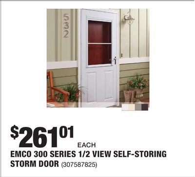 Inside Door Handle Catch BLACK For HYUNDAI Tiburon 2003-08 826102C000 826202C000