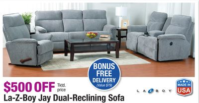 Phenomenal Find The Best Deals For Reclining Sofa In Narberth Pa Flipp Gmtry Best Dining Table And Chair Ideas Images Gmtryco