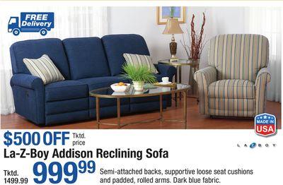 Wondrous Find The Best Deals For Reclining Sofa In Modena Ny Flipp Gmtry Best Dining Table And Chair Ideas Images Gmtryco