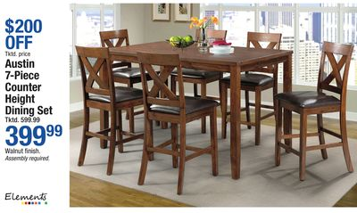 Super Find The Best Deals For Dining In Southwick Ma Flipp Camellatalisay Diy Chair Ideas Camellatalisaycom