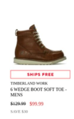Find the Best Deals for timberland in Houston, TX | Flipp