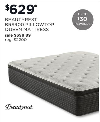 Find The Best Deals For Air Mattresses In Saint James Mn