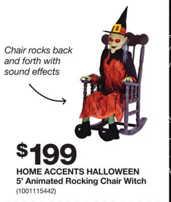 Fantastic Find The Best Deals For Rocking Chair In Squamish Flipp Machost Co Dining Chair Design Ideas Machostcouk