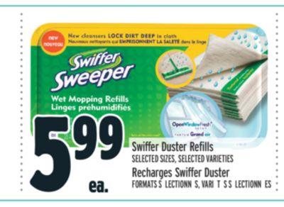 Swiffer Carpet F Refills Canada Carpet Vidalondon