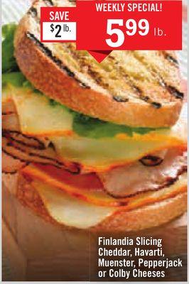 burger king keene nh