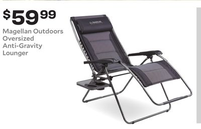 Admirable Find The Best Deals For Recliner In Muscle Shoals Al Flipp Camellatalisay Diy Chair Ideas Camellatalisaycom