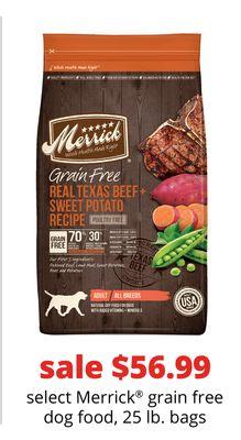Find The Best Deals For Dog Food In Wisner Ne Flipp