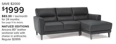 Pleasant Find The Best Deals For Sectional Sofas In Kamloops Bc Flipp Uwap Interior Chair Design Uwaporg