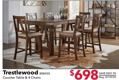 Awesome Find The Best Deals For Counter In Soperton Ga Flipp Short Links Chair Design For Home Short Linksinfo