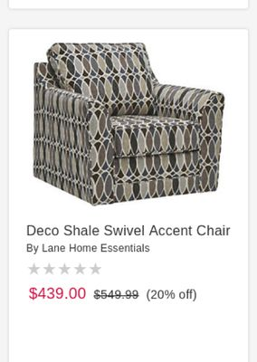 Surprising Find The Best Deals For Accent Chairs In Sand Lake Mi Flipp Andrewgaddart Wooden Chair Designs For Living Room Andrewgaddartcom