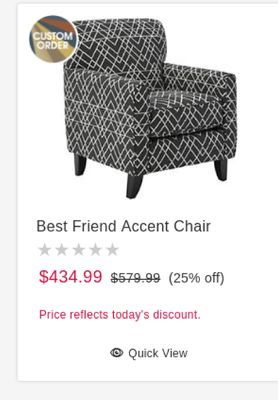 Miraculous Find The Best Deals For Accent Chairs In Sand Lake Mi Flipp Andrewgaddart Wooden Chair Designs For Living Room Andrewgaddartcom