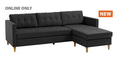 Sensational Find The Best Deals For Sectional Sofas In Kamloops Bc Flipp Uwap Interior Chair Design Uwaporg