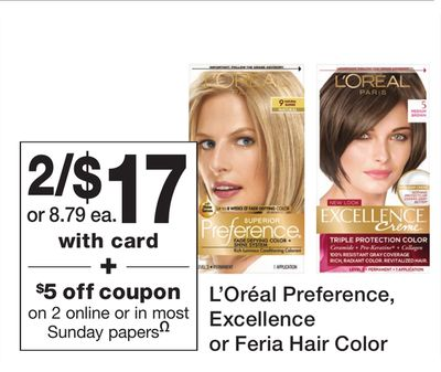 Find The Best Deals For Hair Color In Kirkland Wa Flipp