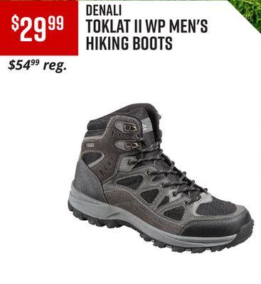 Find the Best Deals for mens boots in Farmington, UT Flipp  Flipp