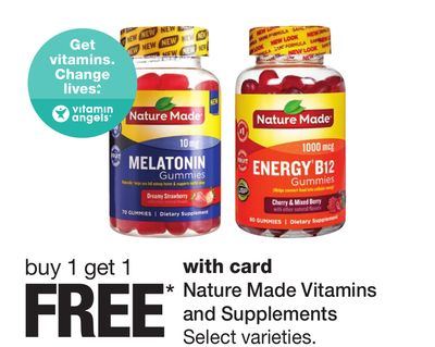 Find The Best Deals For Vitamin In Flowood Ms Flipp