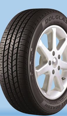 Find The Best Deals For Tires In Onset Ma Flipp
