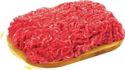 NEW ZEALAND SPRINGVALE GRASS FED EXTRA LEAN GROUND BEEF
