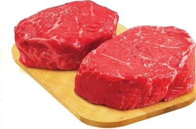NEW ZEALAND SPRINGVALE GRASS FED TOP SIRLOIN STEAK