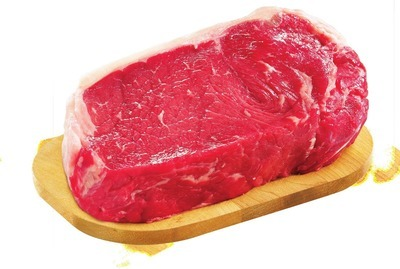 NEW ZEALAND SPRINGVALE GRASS FED STRIP LOIN STEAK