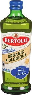 BERTOLLI OLIVE OIL