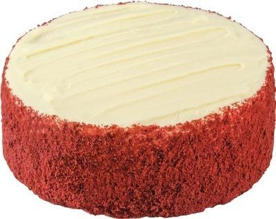 LA ROCCA CAKES