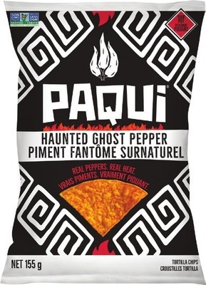 PAQUI OR HARDBITE CHIPS