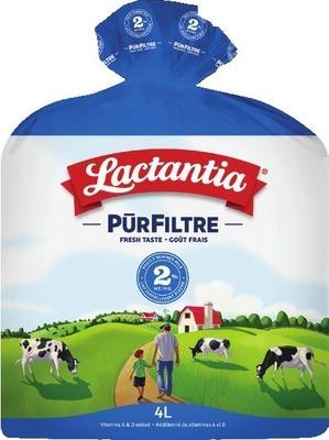 LACTANTIA PURFILTRE